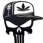 THPunisherC's Profile Photo