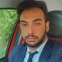 giusepperivezzi's Profile Photo