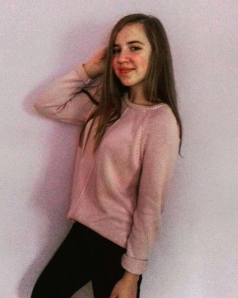 katiakorets's Profile Photo