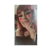 Kamciunia's Profile Photo