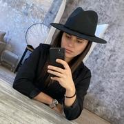 suvorik95's Profile Photo