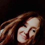 Dariana_zai's Profile Photo