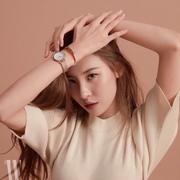 isuenme's Profile Photo