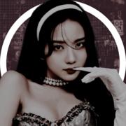 DELlRIVM's Profile Photo