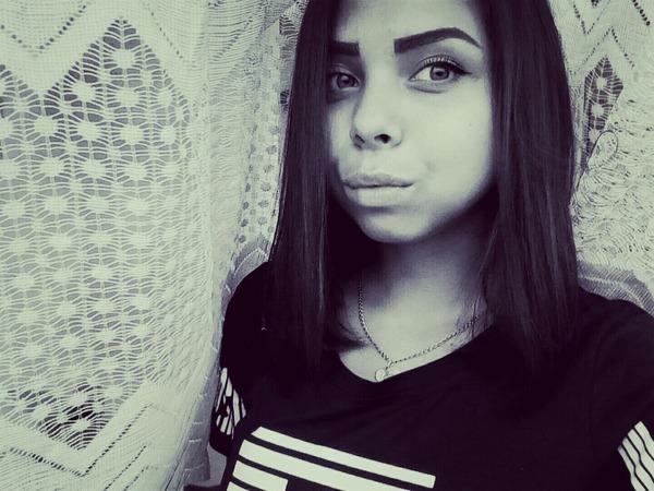Darya_leman's Profile Photo