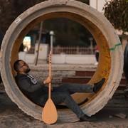 ahmad_alaqtash's Profile Photo