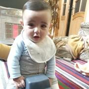 abusalfeety's Profile Photo