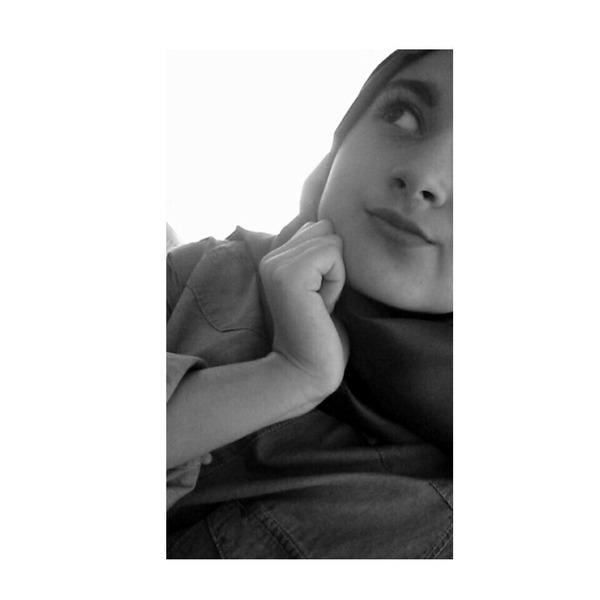 ceronimo6's Profile Photo