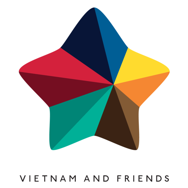 vietnamandfriends's Profile Photo