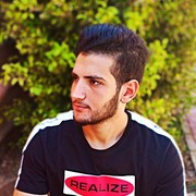 abdelrhmanmetwaly364's Profile Photo