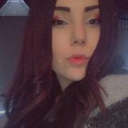 Seray_Bjk's Profile Photo