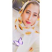 rahaffhusseiin's Profile Photo