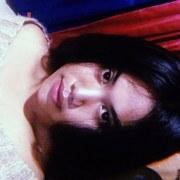 fitriaaa30's Profile Photo