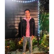 Ahmed00Slama's Profile Photo