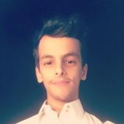 fahad1674's Profile Photo