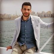 IsmailElsayed26's Profile Photo