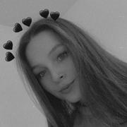KlaudiaSzczepanska14's Profile Photo