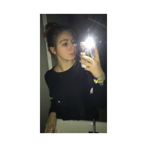 MarianneHochtl's Profile Photo