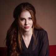adeya_rain's Profile Photo