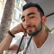 Sacha2bastia's Profile Photo