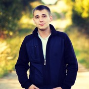 flextron's Profile Photo
