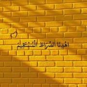 asmaaelsayed399's Profile Photo