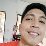 KiBomo's Profile Photo