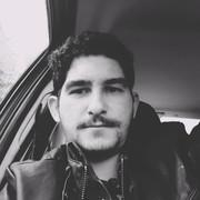 robert_raul's Profile Photo