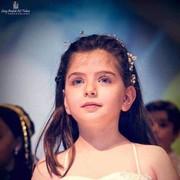 AHmeDAshRaF70's Profile Photo