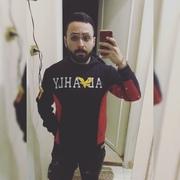 mhmdyoussef's Profile Photo