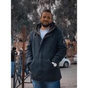 mohammadqaddoumi98's Profile Photo