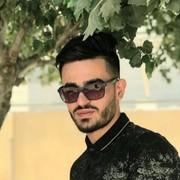 ziadfenash's Profile Photo