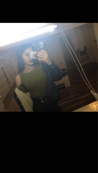 mrs_Nazizi's Profile Photo