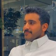 H_al7beb's Profile Photo