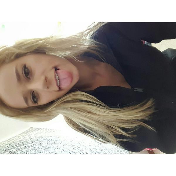 Katlyn_07's Profile Photo