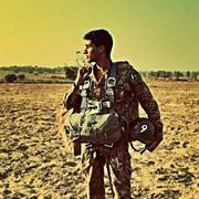 Samiullah99's Profile Photo