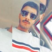 Ahmeiahmed's Profile Photo
