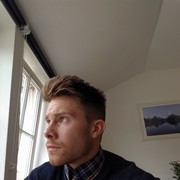 nils_hoffmeier's Profile Photo