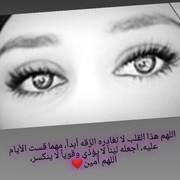 aseelalhardan's Profile Photo