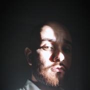 AbdelrahmanHamada750's Profile Photo