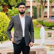 Ahmedrazabajwa's Profile Photo