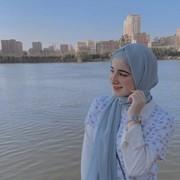 yourfavGhada's Profile Photo