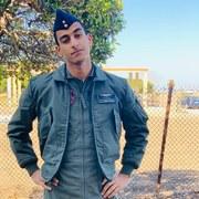 ahmedhesham4268529's Profile Photo