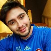 MURO777's Profile Photo