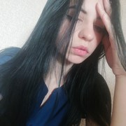 CoffiMilk's Profile Photo