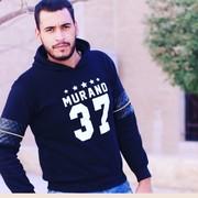 Talalalqs19's Profile Photo