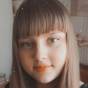 nastyako178216's Profile Photo