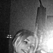 Diana344874's Profile Photo