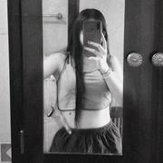 XimenaCortesGuerrero387's Profile Photo