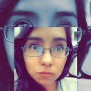 Dulce95_'s Profile Photo